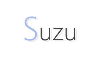 「無料音楽素材」 - Suzu